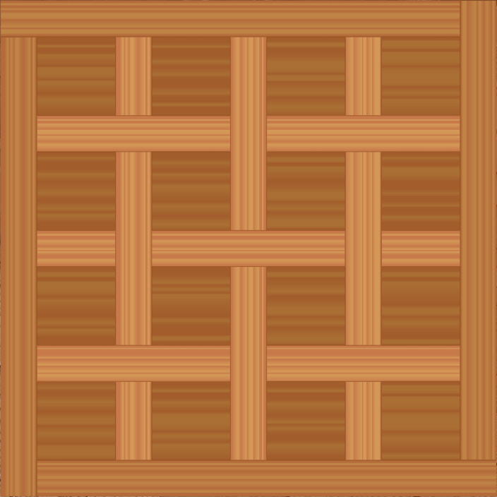 parquet pose chantilly 06